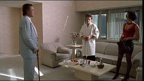 new-rose-hotel-plan-daction
