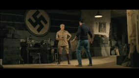 oss-117-nazi