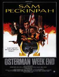 osterman-weekend-affiche