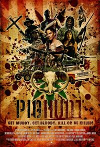 pighunt