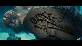 piranha3d1