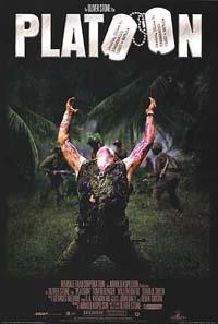 platoon-affiche
