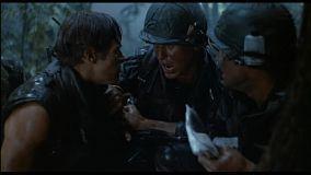 platoon-divergence-dopinion