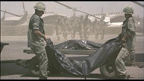 platoon-morts-au-combat