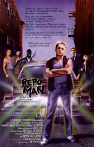 repo-man-affiche