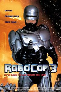robocop-3-affiche