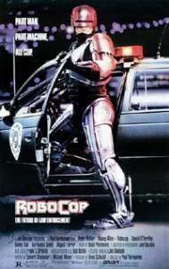 robocop-affiche