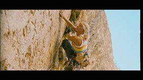 rock-climber-escalade