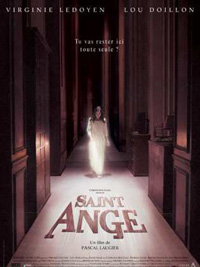 saint-ange-affiche