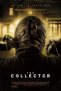 the-collector-affiche