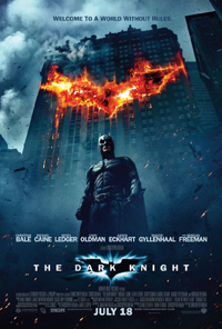 the-dark-knight-affiche