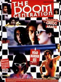 the-doom-generation-affiche