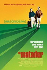 the-matador-affiche