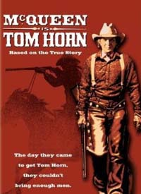 tomhorn