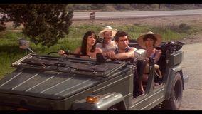 tourist-trap-touristes