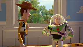 toystory13