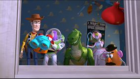 toystory14