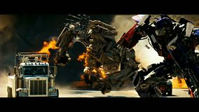 transformers14