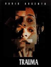 trauma-argento-affiche