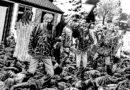 Walking Dead – Tomes 1 à 12 – Moore , Adlard & Kirkman