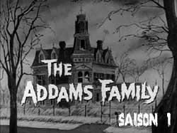 addamsfamilysaison1