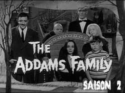 addamsfamilysaison2