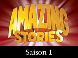 amazingstoriessaison1