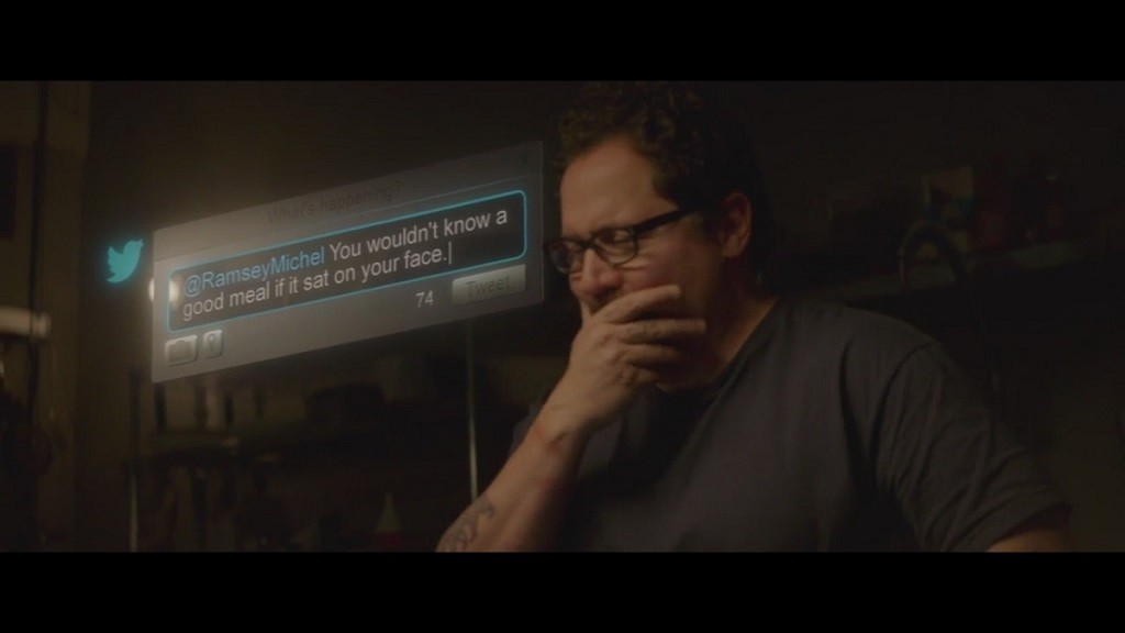 chef-film-jon-favreau-2014