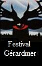 festivalgerardmer