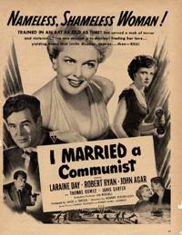 imarriedacommunist