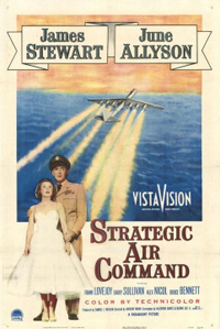 strategicaircommand