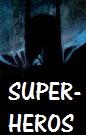 superheroslogo