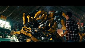 transformers21