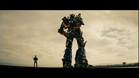 transformers26