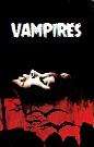 vampireslogo