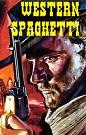 western-spaghetti