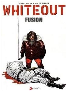 whiteouttome2-fusion
