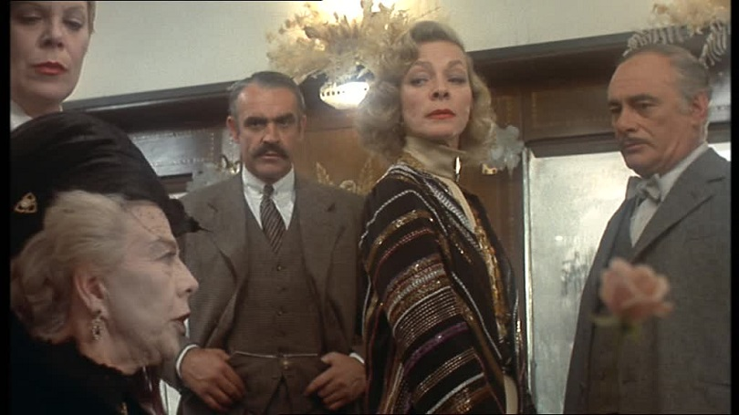 crime-orient-express-bacall