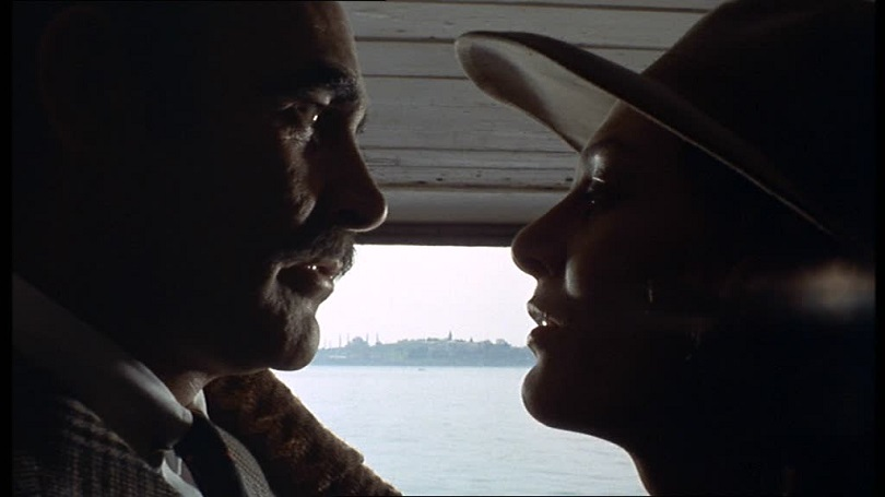 crime-orient-express-connery