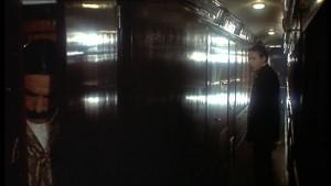 crime-orient-express-couloir