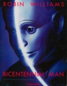 lhomme-bicentenaire-affiche