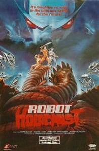 robotholocaust