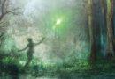 La Tour sombre : La Clé des vents – Stephen King
