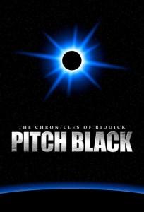 chroniques-riddick-pitch-black