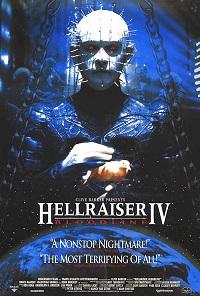 hellraiser-bloodline-poster
