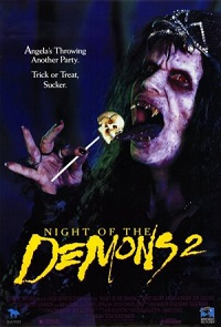 night-of-the-demons-2-affiche