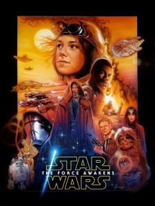 star-wars-reveil-de-la-force-affiche