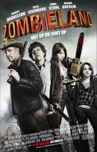 zombieland-affiche
