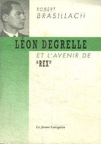 leon-degrelle-et-l-avenir-de-rex