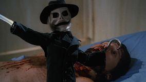 puppet-master-II-5